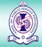 Association of Public Service Engineers